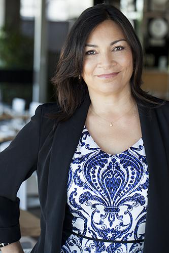 Ioanita Gentles